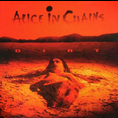 Alice in Chains - Dirt =Remastered=