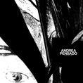 Andrea Pensado - Without Knowing Why -Ltd-
