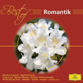 Artisti Diversi - Best of Romantik