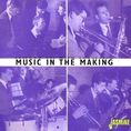 Artisti Diversi - Music In the Making -1954-