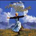 Artisti Diversi - Sound of Music=French Ver