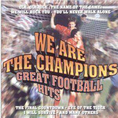 Artisti Diversi - We Are the Champions