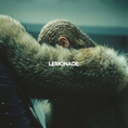 Beyonce - Lemonade -Cd+Dvd-