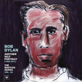 Bob Dylan - Another Self Portrait (1969-1971): The B