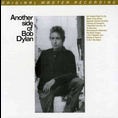 Bob Dylan - Another Side of