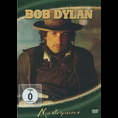 Bob Dylan - Masterpieces
