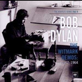 Bob Dylan - The Witmark Demos: 1962-1964 ( The Bootle