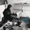 Bob Dylan - The Witmark Demos: 1962-1964 (The Bootleg Series V