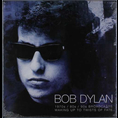 Bob Dylan - Waking Up To.. -Deluxe-