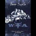 Deep Purple - From The Setting Sun...
