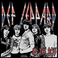 Def Leppard - In the 80's