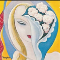 Derek&the Dominos - Layla And Other Assorted Songs