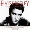 Elvis Presley - Hit Collection