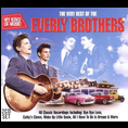 Everly Brothers - Very Best of the Everly..