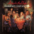 Fairport Convention - Rising Forthe Moon+5