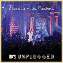 Florence + The Machine - Mtv Unplugged