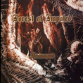 Forest Of The Impaled - Demonvoid