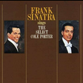 Frank Sinatra - Sings The Select Cole Po