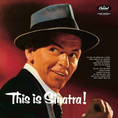 Frank Sinatra - This is Sinatra! -Hq-