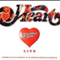Heart - Dreamboat Annie - Live-