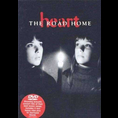 Heart - The Road Home