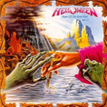 Helloween - Keeper of the Seven..2