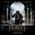Howard Shore - Hobbit: Battle of the Fiv