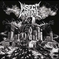 Insect Warfare - World Extermination