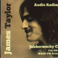 James Taylor - Audio Radiance