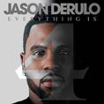 Jason Derulo - Evrything Is 4