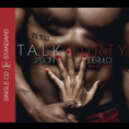 Jason Derulo - Talk Dirty 8