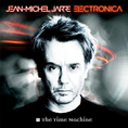 Jean Michel Jarre - Electronica 1: the Time..