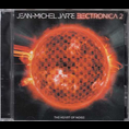 Jean Michel Jarre - Electronica 2: Heart Of Noise