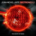 Jean Michel Jarre - Electronica 2:.. -Ltd-