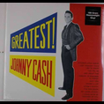 Johnny Cash - Greatest -Hq-
