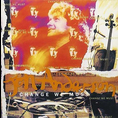 Jon Anderson - Shm-Change We Must -Ltd-