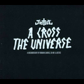 Justice - A Crossthe...+ Dvd