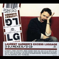 Laurent Garnier - Excess Luggage