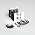 Led Zeppelin - Complete Bbc -Deluxe-