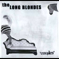 Long Blondes - Couples
