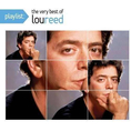 Lou Reed - Playlist: Very Best of