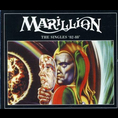 Marillion - The Singles '82 - '88