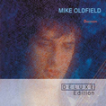 Mike Oldfield - Discovery /Deluxe-
