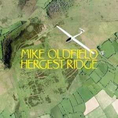Mike Oldfield - Hergest Ridge- Cd+ Dvd-