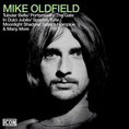 Mike Oldfield - Icon