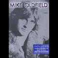 Mike Oldfield - Live at Montreux