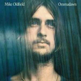 Mike Oldfield - Ommadawn- Cd+ Dvd-