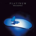 Mike Oldfield - Platinum