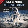 Mike Oldfield - Space Movie