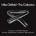 Mike Oldfield - The Collection 1974-1983